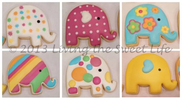 ind cookies